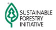 sustainable-forestry-initative