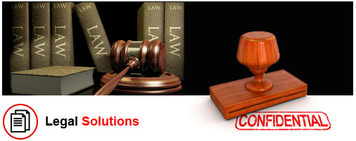 Legal Printing Services, litigation printing, Photocopying