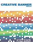 Display Solutions for Posters and Banners