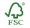 Forest Stewardship Counsil