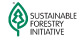 Sustainable Forestry Program