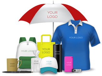 2fee729cac Custom Promotional Products